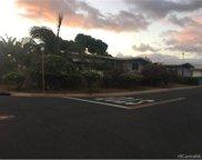 91-618 Pupu Street, Ewa Beach image