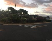 91-618 Pupu Street, Oahu image