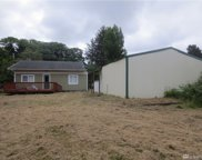 3705 Sandridge Rd, Seaview image