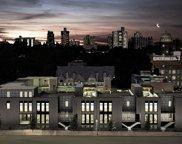 4101 West Pine  Boulevard Unit #5 - Basquiat, St Louis image