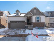 3015 Reliant St, Fort Collins image
