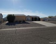 2644 Davida Avenue, Fort Mohave image