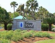458 Porpoise  Drive, Fripp Island image