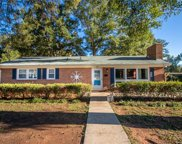 229  Fryling Avenue, Concord image