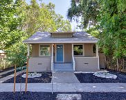 3762 7th Avenue, Sacramento image