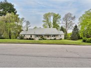 714 Panorama Road, Villanova image