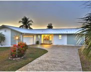 21750 Madera RD, Fort Myers Beach image