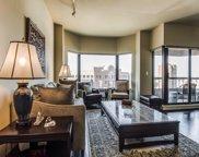 3030 Mckinney Avenue Unit 1603, Dallas image