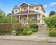 2825 NW 59th St, Seattle image