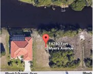 14280 Fort Myers Avenue, Port Charlotte image