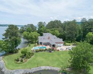 1501 Signal Point Road, Guntersville image