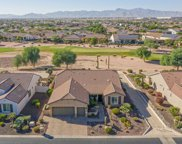 2030 N 164th Avenue, Goodyear image