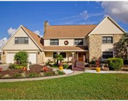 1859 Wind Harbor Road, Orlando image