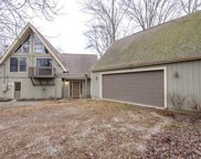 6325 W Mohican Drive, Powell image