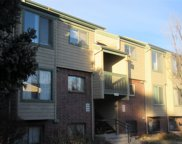 3696 South Depew Street Unit 305, Lakewood image