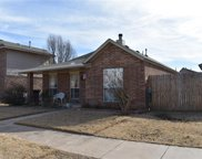 1106 SW 23rd, Moore image
