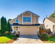 2962 White Oak Trail, Highlands Ranch image