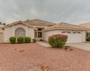 14661 W Fox Tail Drive, Surprise image