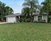 2621 Parlay Lane, North Port image