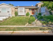 10359 Silver Willow Dr, Sandy image