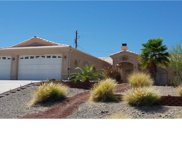 2660 Inverness Dr, Lake Havasu City image
