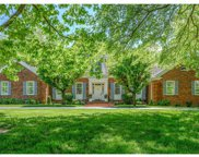 13536 Royal Glen, Town and Country image