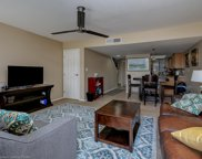 985 N Granite Reef Road Unit #154, Scottsdale image