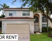 7686 Thornlee Drive, Lake Worth image