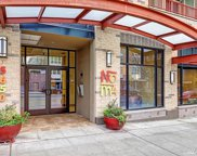 5650 24th Ave NW Unit 316, Seattle image