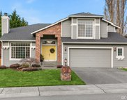 2001 237th Place SE, Bothell image