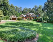 725 Country Club Drive, Reidsville image