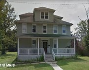 3015 MARY AVENUE, Baltimore image