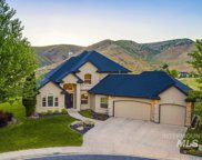 2102 W Moccasin Ct, Boise image
