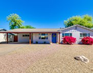 7308 E Diamond Street, Scottsdale image