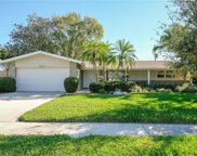 1271 Flushing Avenue, Clearwater image