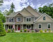 1 Winslow Lane, Windham image