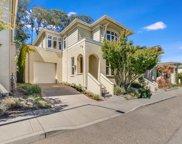 222 Grandview St, Santa Cruz image