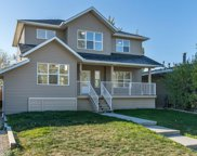 215 5 Avenue Se, Foothills County image