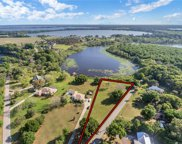 Lot 18 E Lake Jem Road, Mount Dora image