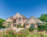 8530 Sweet Cherry Dr, Austin image