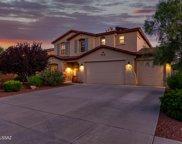 3578 E Canter, Tucson image
