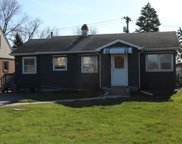 5401 South Catherine Avenue, Countryside image