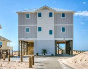 4878 State Highway 180, Gulf Shores image