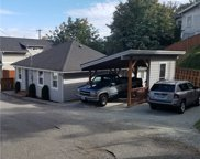 3017 SW Hinds, Seattle image
