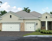 13709 Magnolia Isles Dr, Fort Myers image