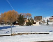 40540 Steamboat Drive, Steamboat Springs image
