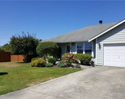 3303 18th St Pl SW, Puyallup image