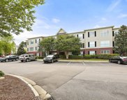 1521 Cadfel Court Unit #205, Wilmington image