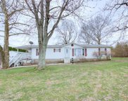465 Monocacy, Moore Township image