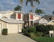 849 Carrick Bend Cir Unit 203, Naples image